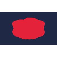 Công ty TNHH Vận Tải Thương Mại Dịch Vụ Vạn Công Thành